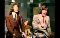 Bee-Gees-I-Started-A-Joke-and-First-Of-May