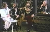 Funny-Moments-of-the-Bee-Gees