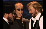 Bee-Gees-Nights-On-Broadway-Live-in-Las-Vegas-1997-One-Night-Only