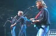 Bee-Gees-Stayin-Alive-1989-Live-Video