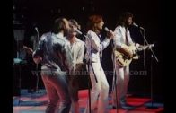 The-Bee-Gees-with-Andy-Gibb-You-Should-Be-Dancing-Live-1979-Reelin-In-The-Years-Archive