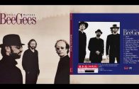 Bee-Gees.-Still-Waters-Album-1997