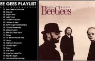 BeeGees-Greatest-Hits-Full-Album-BeeGees-New-Playlist-2019